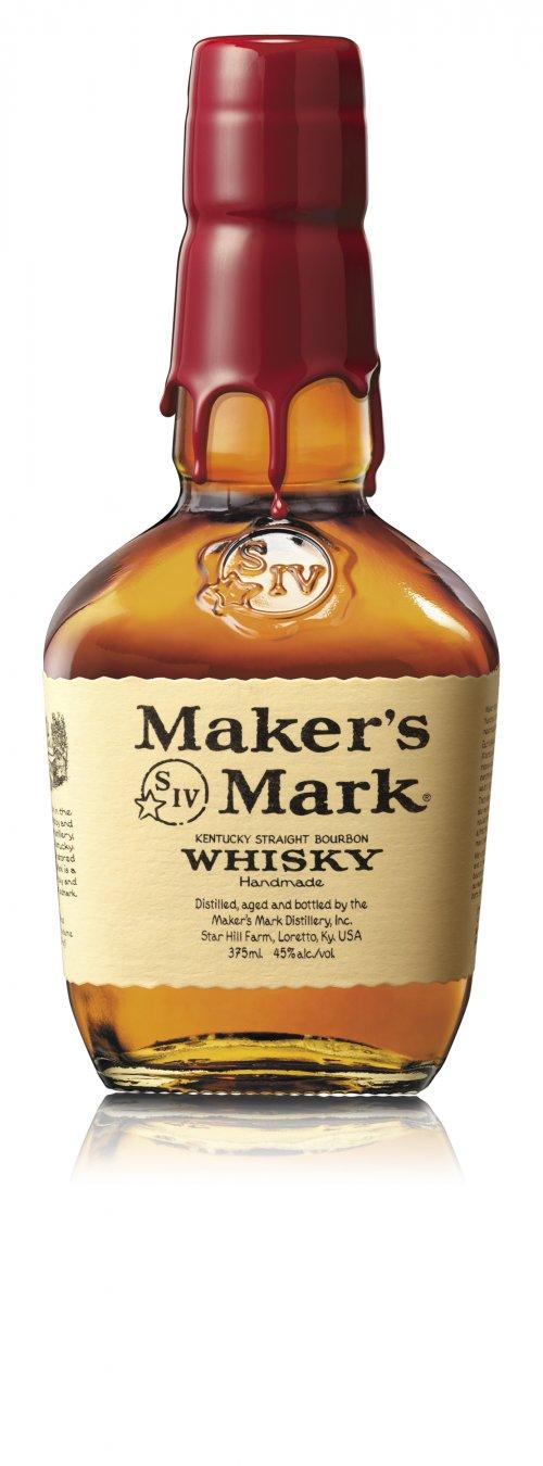 Makers Mark Replica