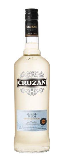 Cruzan Light