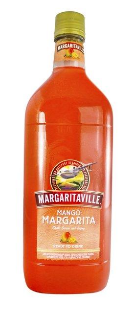 Margaritaville Last Mango Margarita