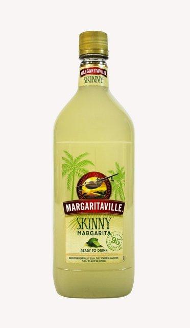 Margaritaville Skinny Margarita