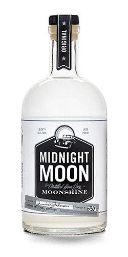 Midnight Moon Original