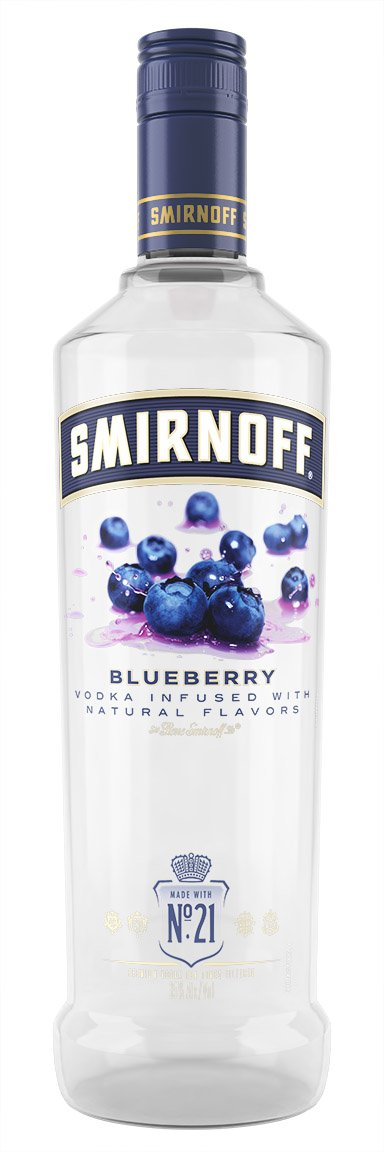 smirnoff blueberry iowa abd
