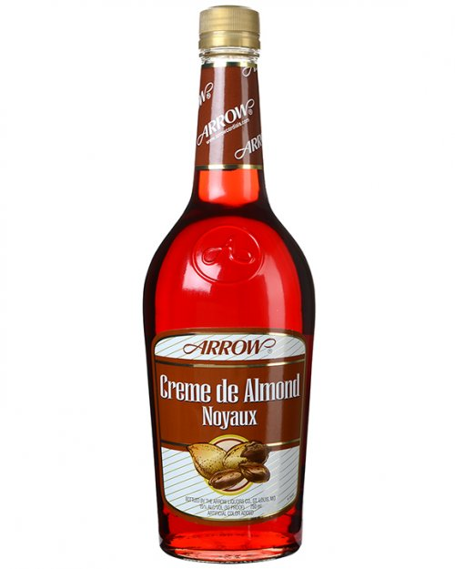 Arrow Creme de Almond