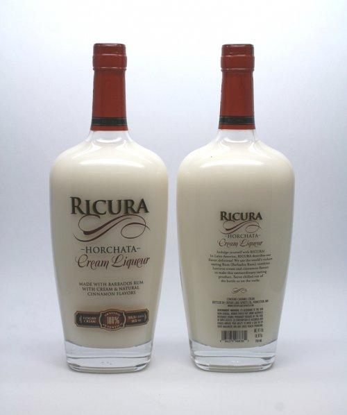 Ricura