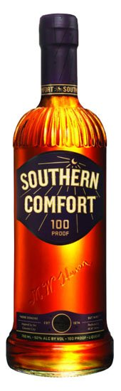 Southern Comfort 100prf