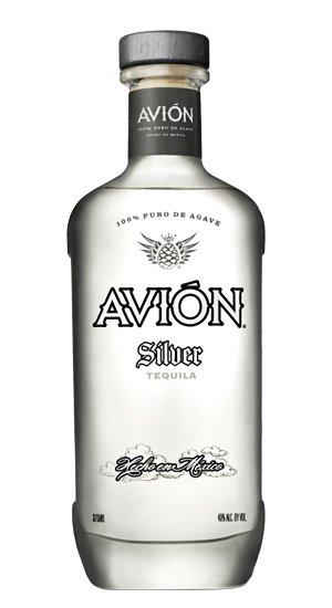 Avion Silver