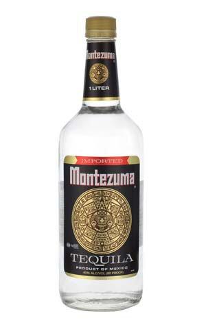 Montezuma White