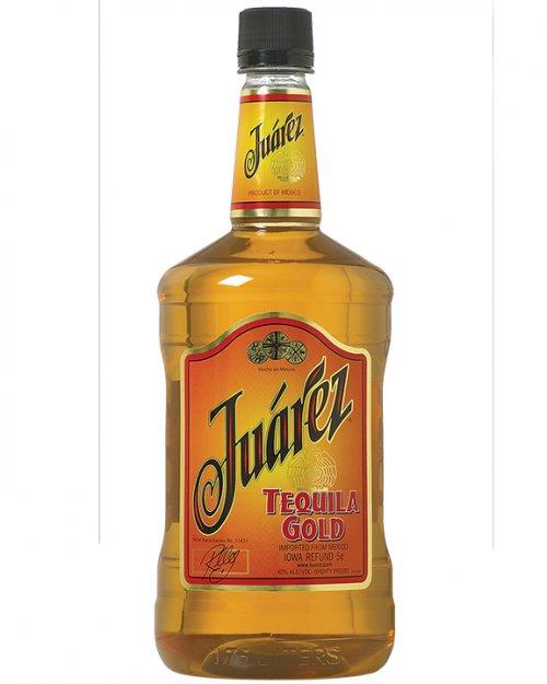 Juarez Gold