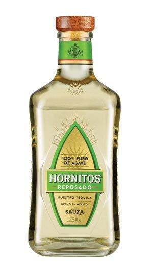 Hornitos Gold