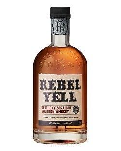 Rebel Yell KSBW