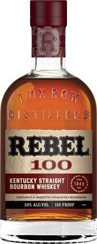 Rebel KSBW 100prf