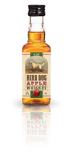 Bird Dog Apple Mini