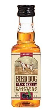 Bird Dog Black Cherry Mini