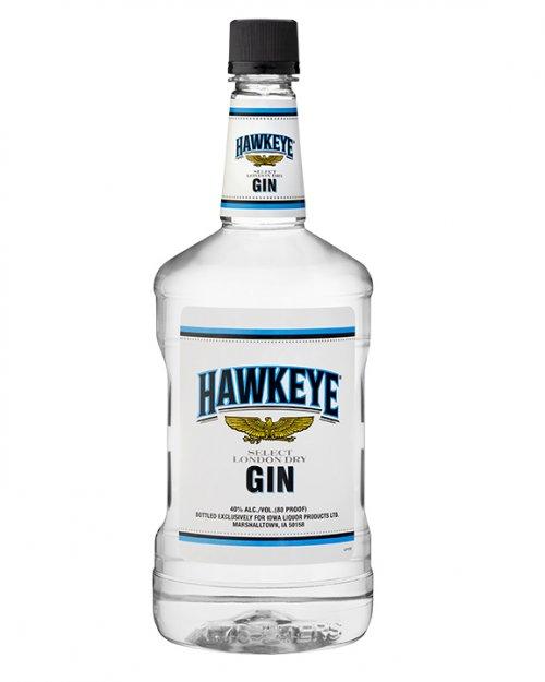 Hawkeye Gin