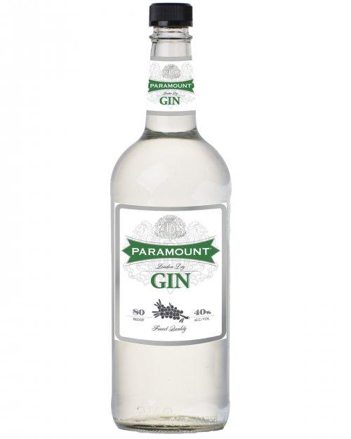 Paramount Gin