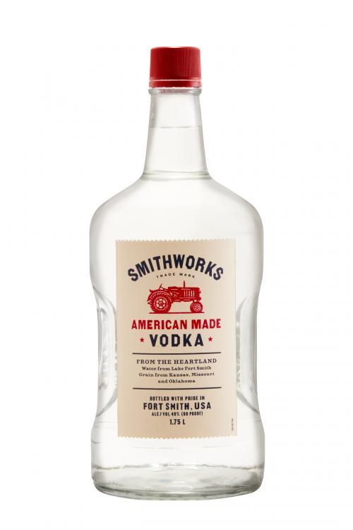 Smithworks