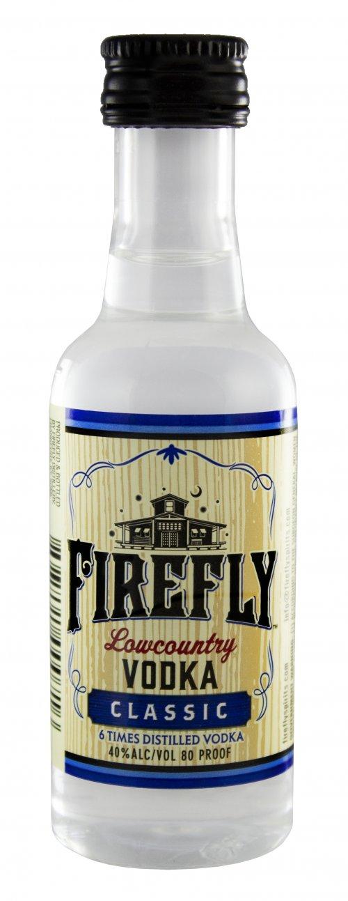 Firefly 80prf Mini