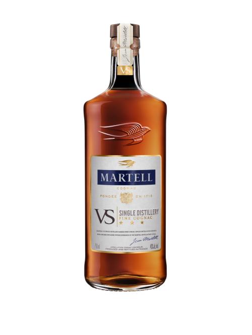 Martell VSSD