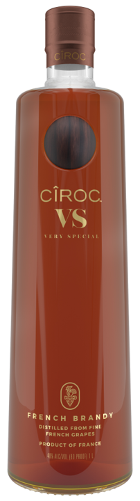 Ciroc VS