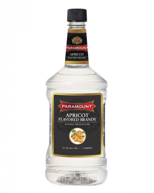 Paramount Apricot Brandy