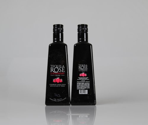 Tequila Rose Strawberry