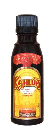 Kahlua Coffee Mini