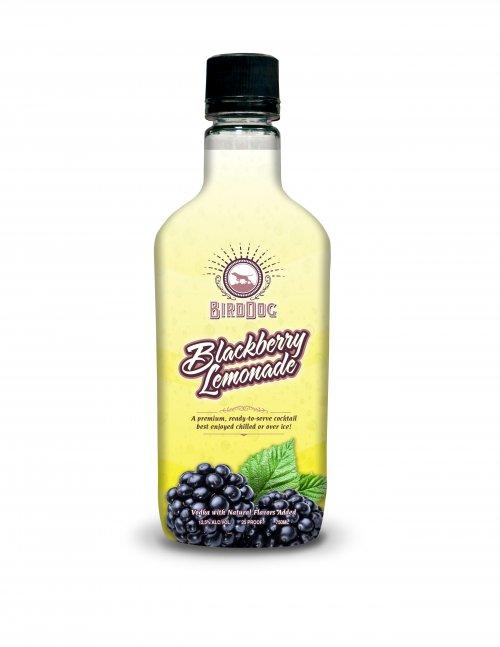 Bird Dog Blackberry Lemonade DISCO