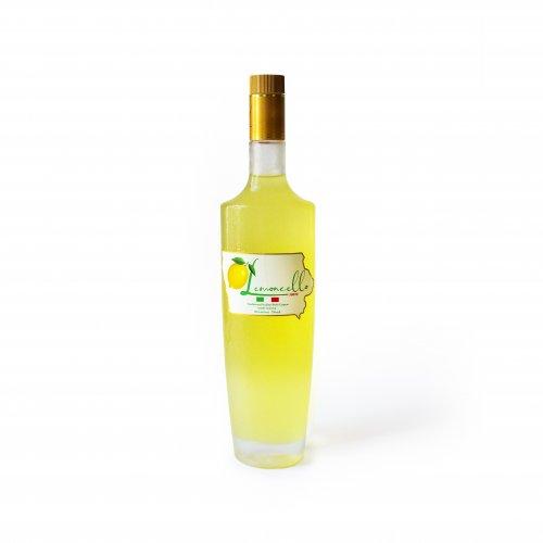 Lemoncello 50010