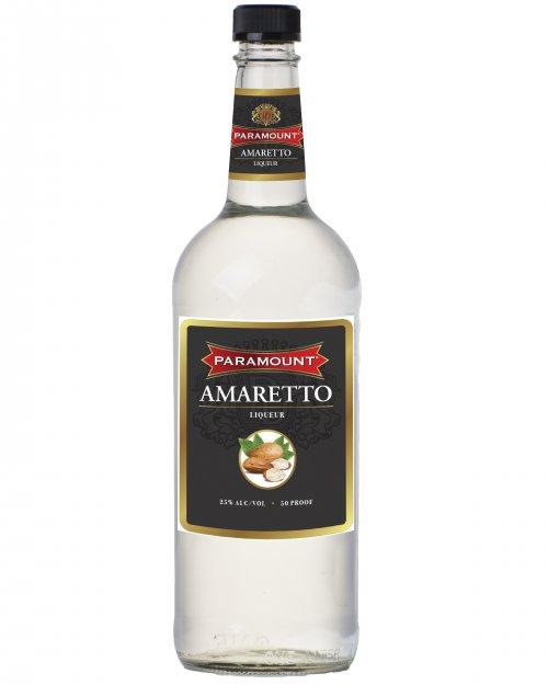 Paramount Amaretto