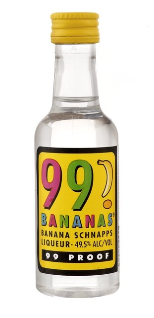 99 Bananas Mini Iowa ABD