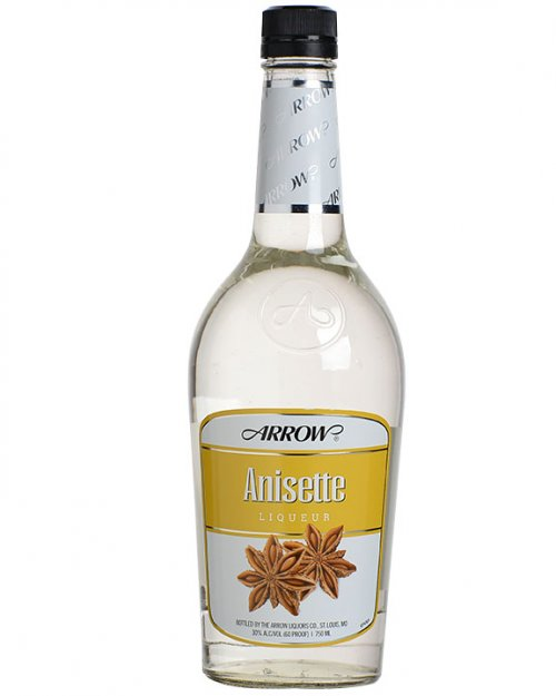 Arrow Anisette