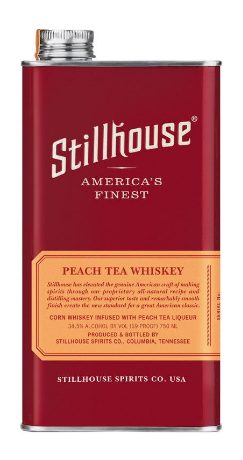 Image result for stillhouse whiskey