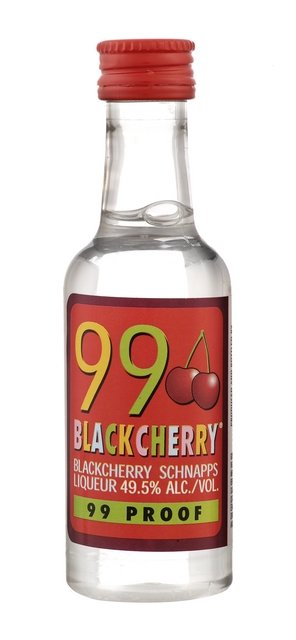 SOOH 99 Cherries Mini