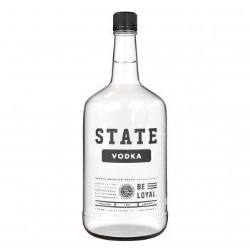 State Vodka