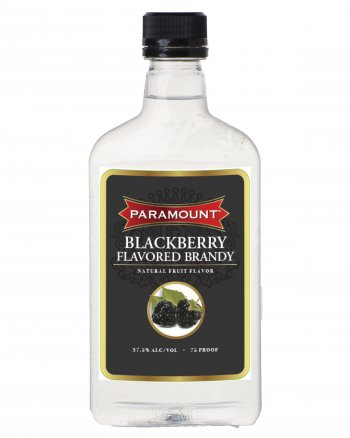 Paramount Blackberry Brandy