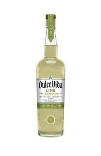 Dulce Vida Lime