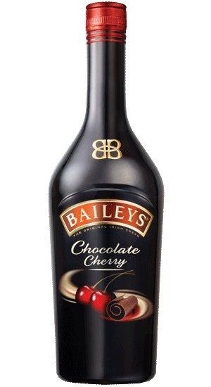 Baileys Chocolate Cherry DISCO