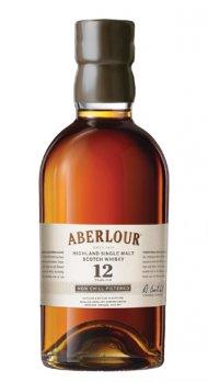 Aberlour 12YR