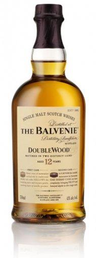 Balvenie 12YR Doublewood