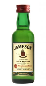 Jameson Mini