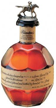 Blanton's Bourbon