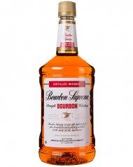 Bourbon Supreme Bourbon