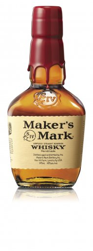 Makers Mark Replica