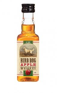 Bird Dog Apple Mini
