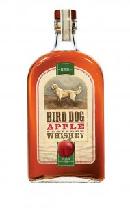 Bird Dog Apple