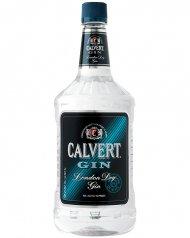 Calvert Gin
