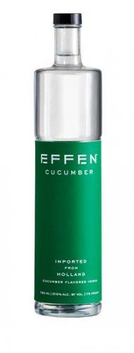 Effen Cucumber