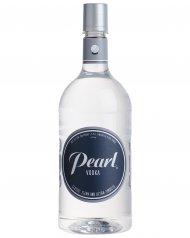 Pearl PET