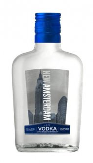 New Amsterdam 80prf