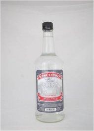 Wisconsin Club Vodka